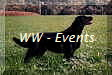 WW - Events